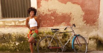 Transformative Travel Experiences: Visiting Badagry, Nigeria